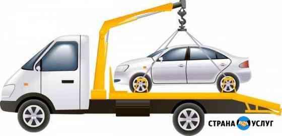 Юридические услуги автовладельцам Ульяновск