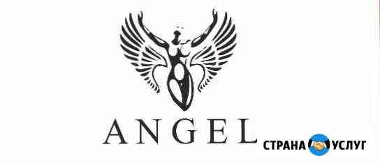 Ритуальные услуги «Ангел» Великие Луки