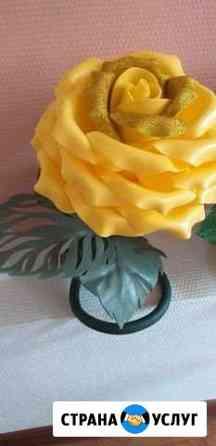 Принимаю заказы на розы Нижнекамск