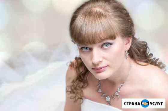 Свадебный фотограф Иваново