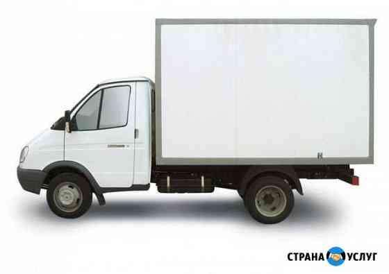 Размещу вашу рекламу на своей газели Новосибирск