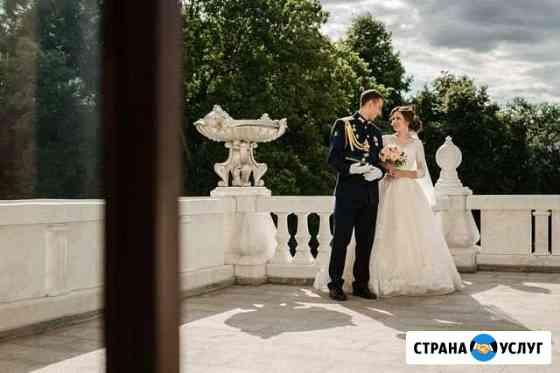 Фотограф и видеограф (фото видео съемка) Тамбов