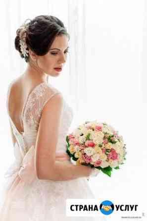 Свадебная и семейная фотосъемка, фотокниги Астрахань