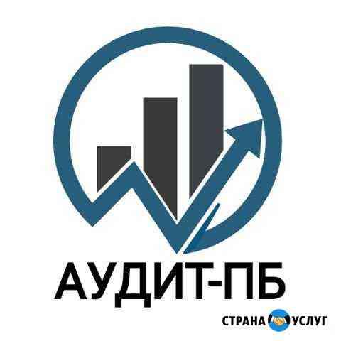 Разработка документов по пожарной безопасности Волгоград
