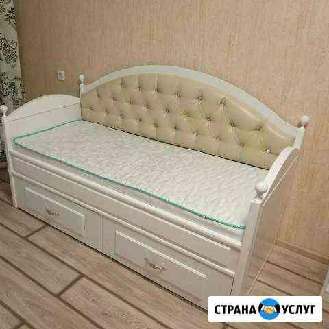 Мебель на заказ Копейск