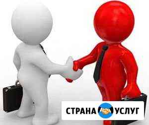 Помогу сдать вашу квартиру Петропавловск-Камчатский