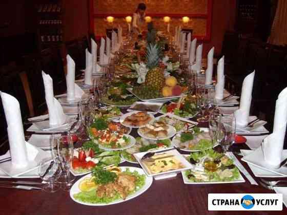 Новогодний корпоратив у Вас в офисе и дома Петрозаводск