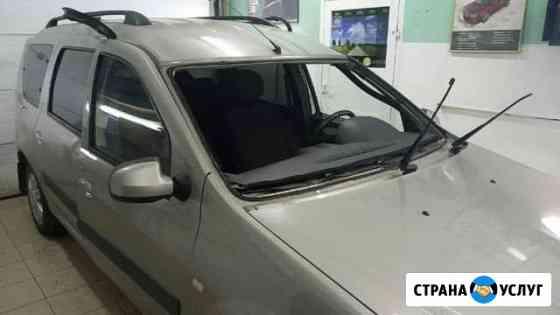 Ремонт, замена автостекол, открытие авто Волоколамск