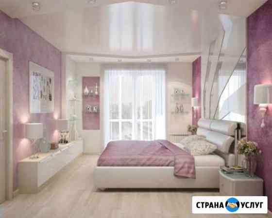 Монтаж стен,перегородок,потолков из гипсокартона Омск
