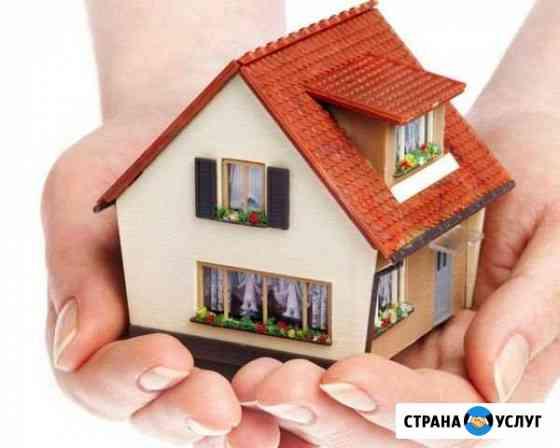 Недвижимость покупка, продажа, юр.услуги Великие Луки