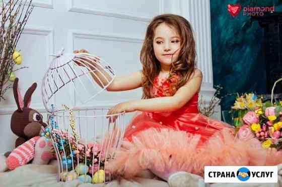 Нарядное платье Псков