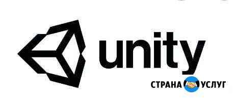 Установлю Unity,Steam Петрозаводск