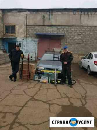 Сплит-Системы Астрахань