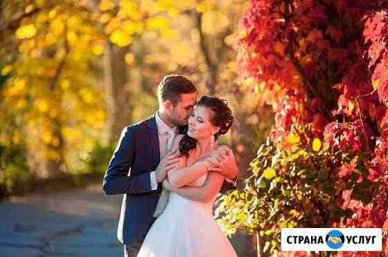 Фотограф Мытищи