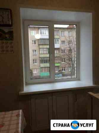 Окна пвх Череповец