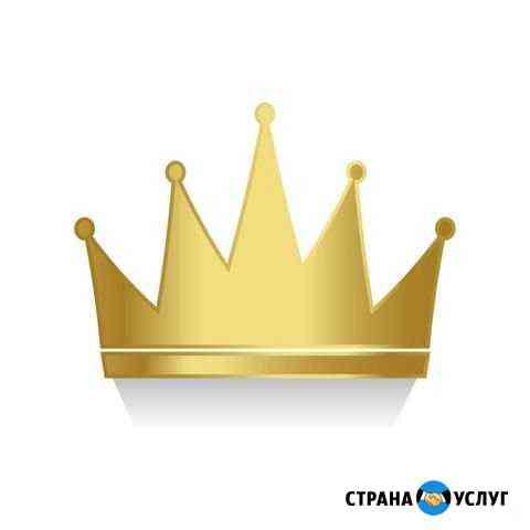 Брендирование Яндекс убер Чебоксары