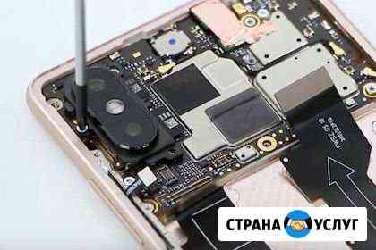 Ремонт Xiaomi Благовещенск