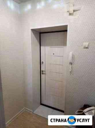 Откосы дверные Дзержинск