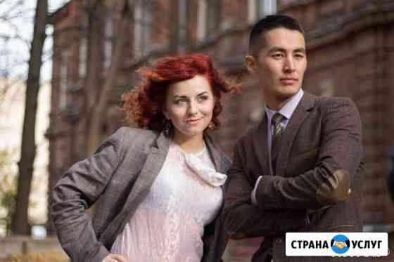 Фотограф Евгений Воробьёв, Иваново Иваново