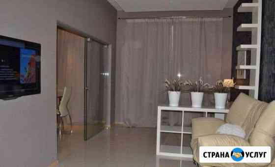 Поиск квартир, снять/сдать Великий Новгород