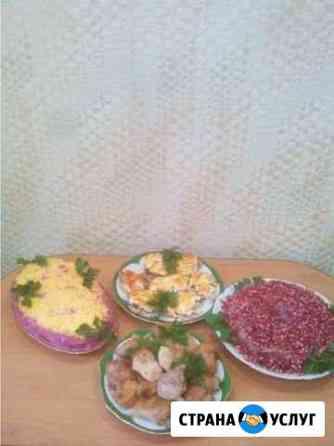 Пеку домашние торты, пироги, сделаю все вкусное на Нижний Новгород