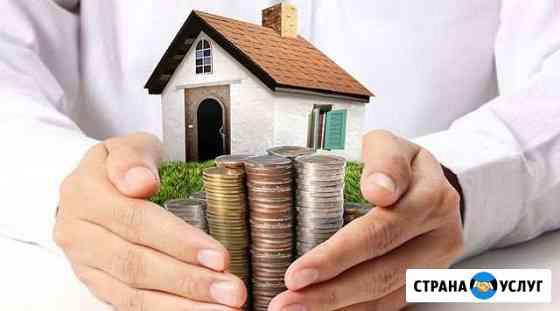 Подбор коммерческой недвижимости Казань