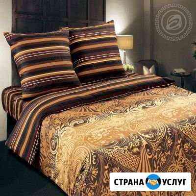 Белье постельное на заказ Нижний Новгород