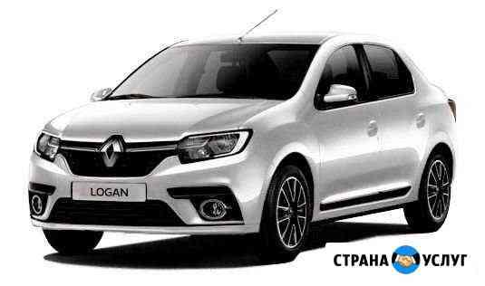 Прокат (аренда) авто с АКПП и не только Екатеринбург
