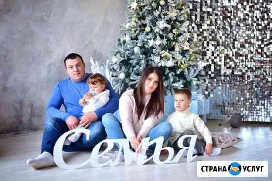 Фотограф Москва / Балашиха Балашиха