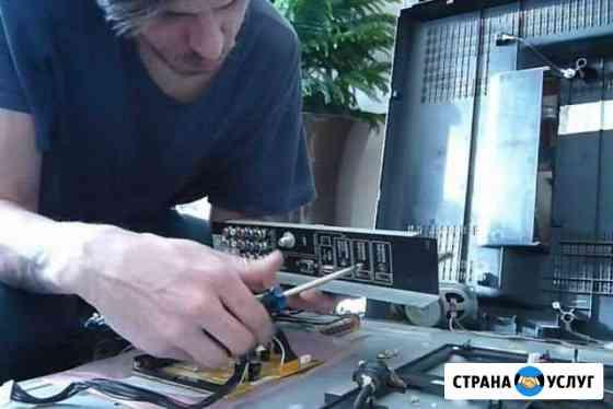 Пoлная диагностикa компьютера/ноутбука и их ремoнт Нижний Новгород