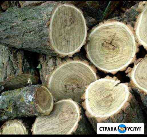 Драва для вашего дома Тихорецк