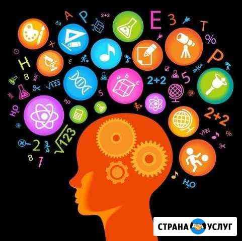 Быстрое и эффективное развитие памяти Улан-Удэ