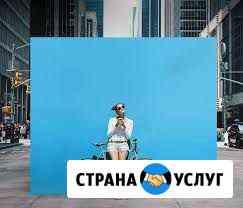 Сайт для малого бизнеса без посредников Новосибирск