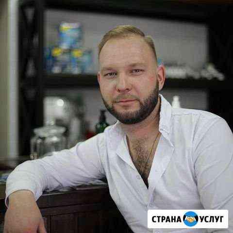 Ladniy Stroy Октябрьский