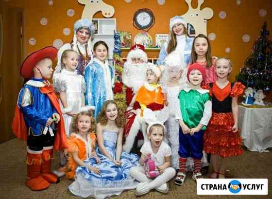 Видеосъемка Утренников, юбилеев, свадеб Нижний Новгород