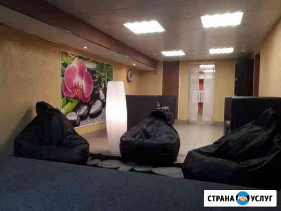 Большой зал для праздника Домодедово