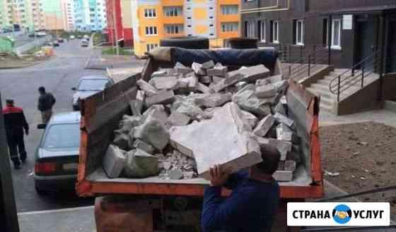 Демонтаж ветхих сооружений, чистка снега с крыш Челябинск