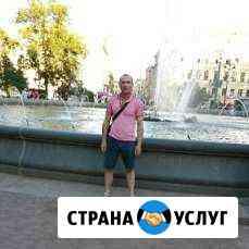 Мастер на час Санкт-Петербург