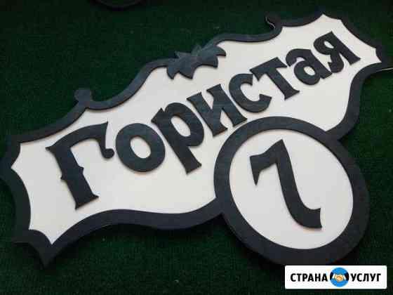Лазерная резка,уф-печать,сублимация Петрозаводск