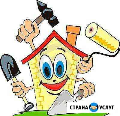 Ремонт Вязьма