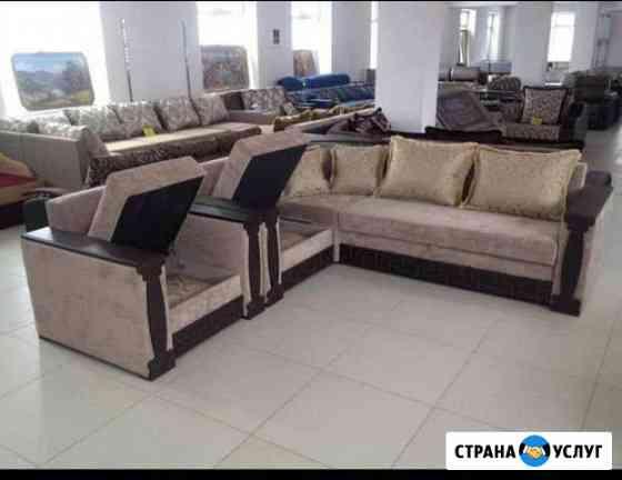 Любая мебель на заказ по вашим размерам Махачкала