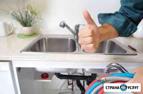 Сборка душевых кабин. Ремонт любой сложности Екатеринбург