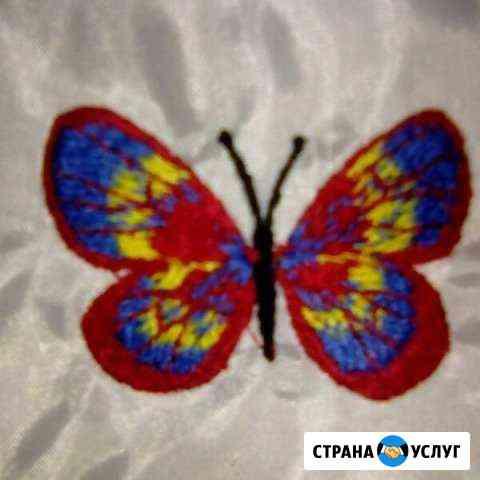 Пошив, ремонт одежды, кпб Томск