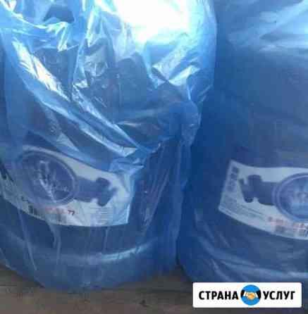 Доставка питьевой воды « aqua favorite » Юргамыш