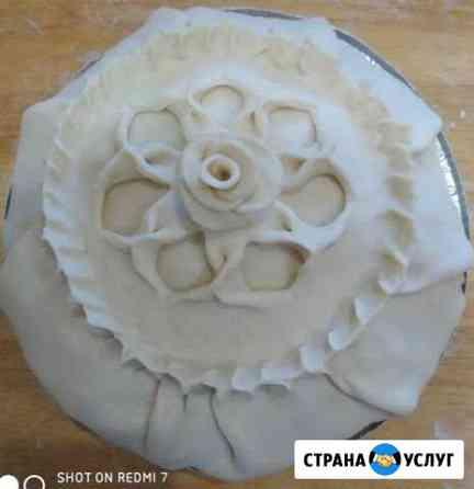 Бэлеш домашний из мясо халяль Нижнекамск