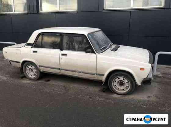 Аренда автомобиля, с правом выкупа Красноярск
