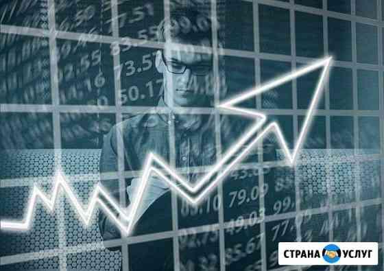 Яндекс Директ Воронеж