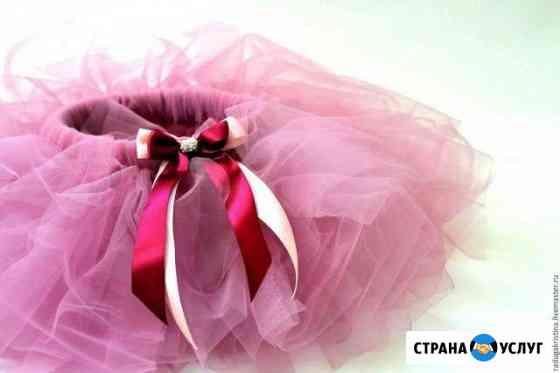 Швея. Подгон по фигуре и реставрация свадебных пла Ульяновск