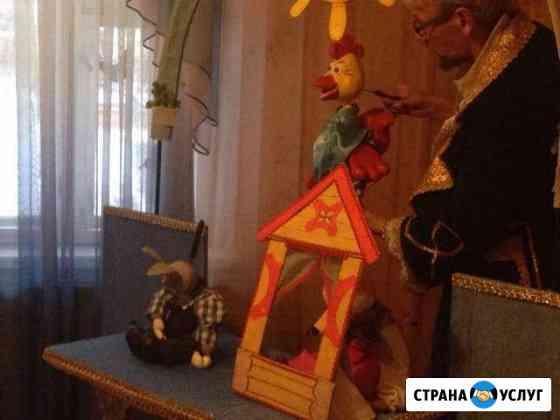 Частный детский сад Капельки на Борисевича Красноярск