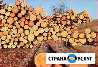Услуги пилорамы Хабаровск